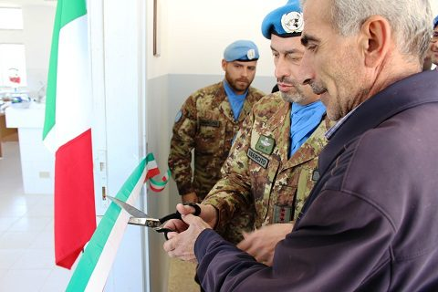 20160208_ITALBATT UNIFIL (1)