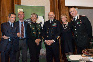 20160212_Marina Militare e WWF_amm De Giorgi ambasciatore (2)