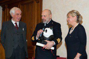 20160212_Marina Militare e WWF_amm De Giorgi ambasciatore (3)