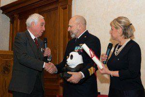 20160212_Marina Militare e WWF_amm De Giorgi ambasciatore (4)