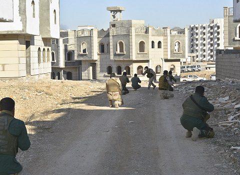 20160215_KTCC_9° corso fanteria per 850 curdi (2)