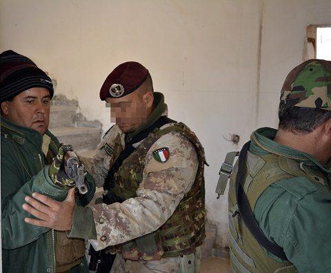 20160215_KTCC_9° corso fanteria per 850 curdi (3)