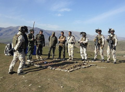 20160215_KTCC_9° corso fanteria per 850 curdi (4)