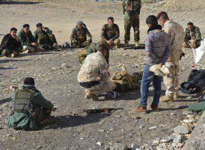 20160215_KTCC_9° corso fanteria per 850 curdi (8)
