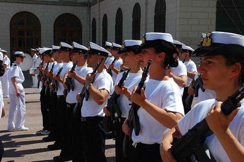 20160216_Concorso Accademia Navale_Marina Militare (11)