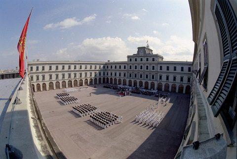 20160216_Concorso Accademia Navale_Marina Militare (14)