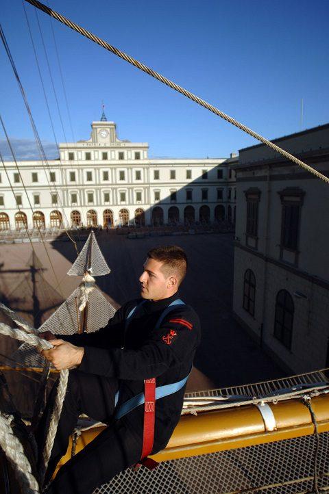 20160216_Concorso Accademia Navale_Marina Militare (16)