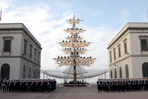 20160216_Concorso Accademia Navale_Marina Militare (3)