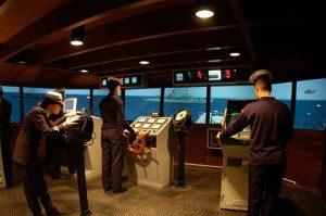 20160216_Concorso Accademia Navale_Marina Militare (7)