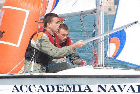 20160216_Concorso Accademia Navale_Marina Militare (8)