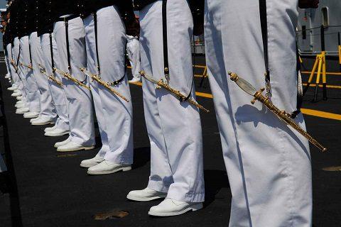 20160216_Concorso Accademia Navale_Marina Militare (9)