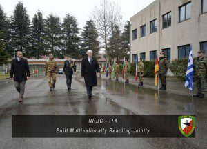 20160217_NRDC-ITA_visita amb Canada SE McGovern (1)