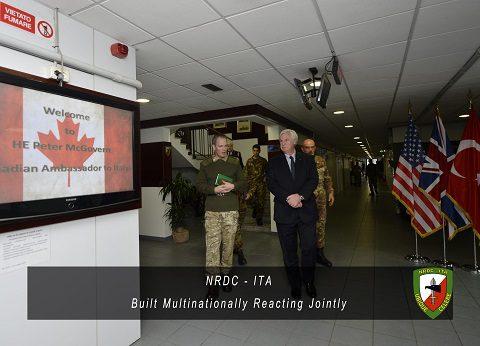 20160217_NRDC-ITA_visita amb Canada SE McGovern (2)