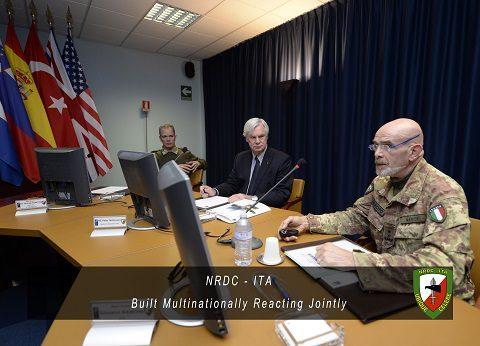 20160217_NRDC-ITA_visita amb Canada SE McGovern (4)