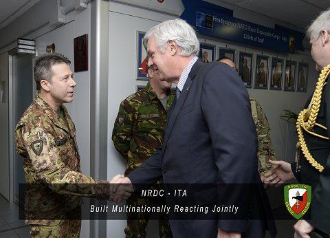 20160217_NRDC-ITA_visita amb Canada SE McGovern (6)