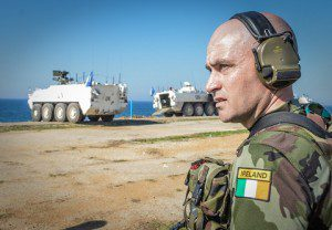 20160220 EXE Angel Rescue_casevac_UNIFIL_Sector West (10)