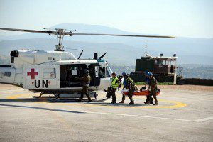 20160220 EXE Angel Rescue_casevac_UNIFIL_Sector West (11)