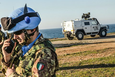 20160220 EXE Angel Rescue_casevac_UNIFIL_Sector West (3)