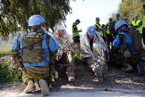20160220 EXE Angel Rescue_casevac_UNIFIL_Sector West (5)