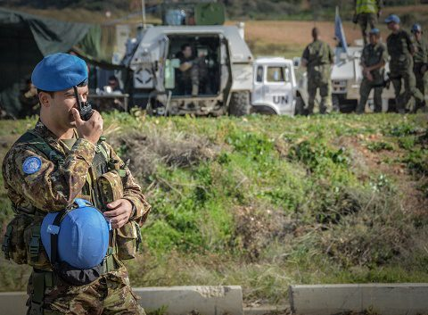 20160220 EXE Angel Rescue_casevac_UNIFIL_Sector West (8)