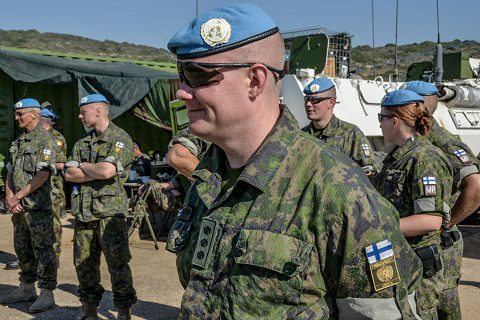 20160220 EXE Angel Rescue_casevac_UNIFIL_Sector West (9)