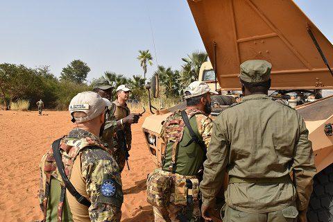 20160222_EUTM Mali_corso Bastion (2)