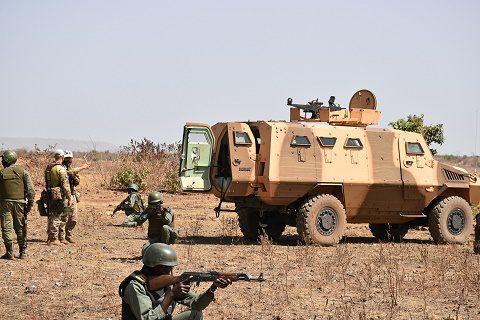 20160222_EUTM Mali_corso Bastion (3)