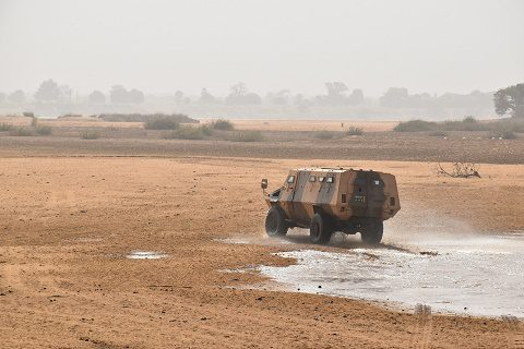 20160222_EUTM Mali_corso Bastion (4)