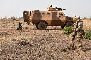 20160222_EUTM Mali_corso Bastion (5)