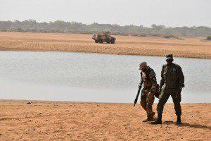 20160222_EUTM Mali_corso Bastion (6)