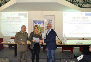 20160225_CME Abruzzo_VFP sbocchi professionali (1)