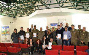 20160225_CME Abruzzo_VFP sbocchi professionali (2)
