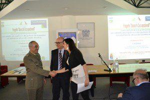 20160225_CME Abruzzo_VFP sbocchi professionali (3)