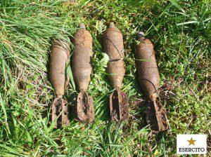 nr.4 Bomba da Mortaio da 42 pollici UK(1)