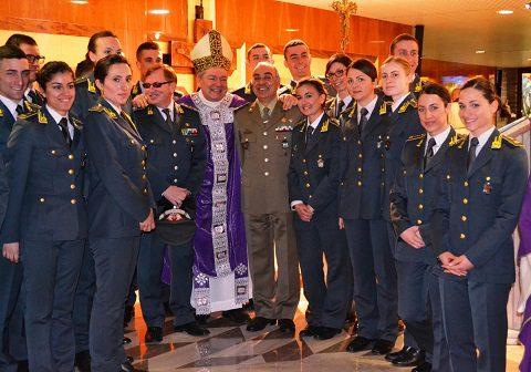 20160301_CME Abruzzo_precetto pasquale interforze