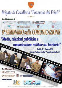 20160307_Pozzuolo del Friuli_VIII Seminario Comunicaz 2016