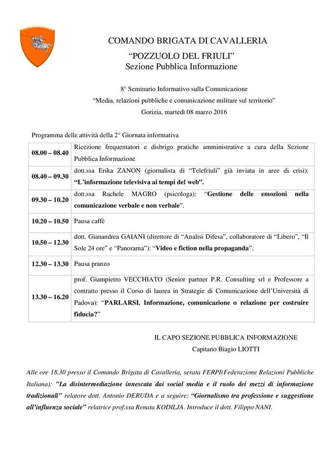 20160307_br Pozzuolo Friuli_programma 8 seminario comunicazione (1)