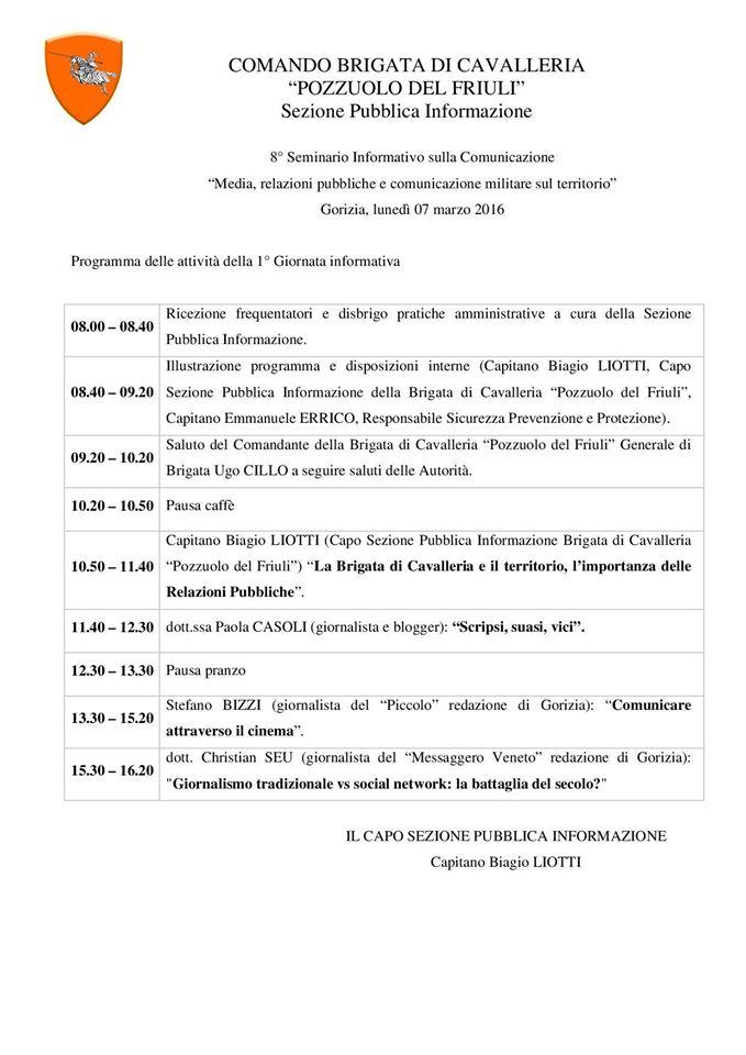 20160307_br Pozzuolo Friuli_programma 8 seminario comunicazione (2)