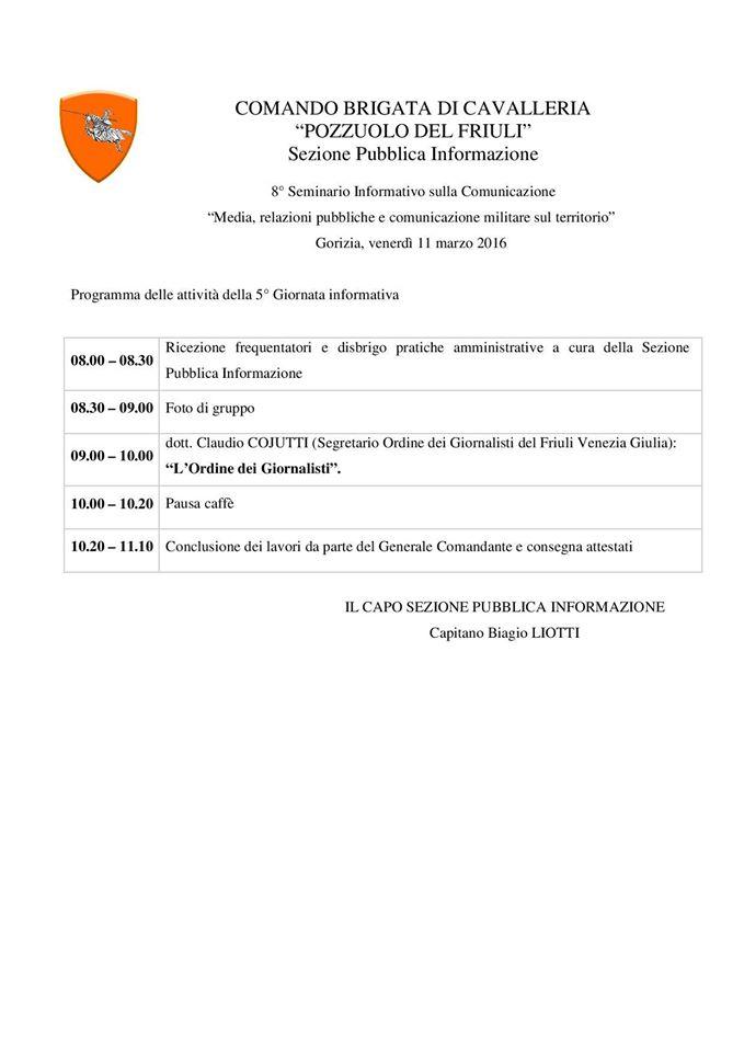 20160307_br Pozzuolo Friuli_programma 8 seminario comunicazione (3)