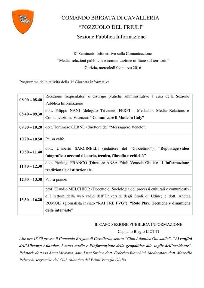 20160307_br Pozzuolo Friuli_programma 8 seminario comunicazione (5)