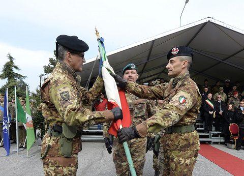 20160311_NRDC-ITA_TOA RESTAL_Carta-Artemi_Passaggio della bandiera