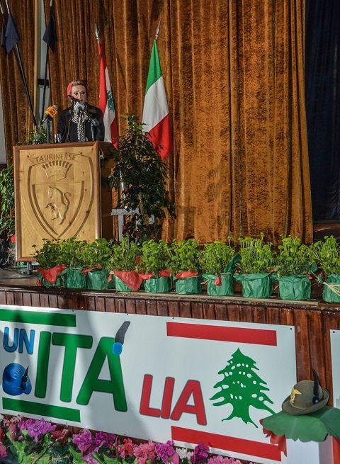 20160316 UNITA'LIA Italia Cultural Event-401