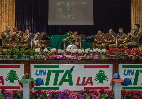 20160316 UNITA'LIA Italia Cultural Event-505