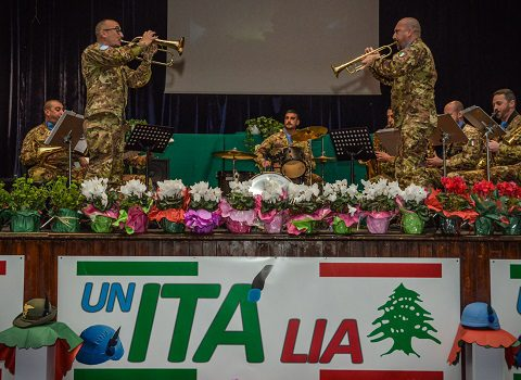 20160316 UNITA'LIA Italia Cultural Event-536