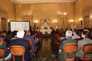 20160316_CME Lombardia_Razione K_WWI_Palazzo Cusani_Esercito (1)