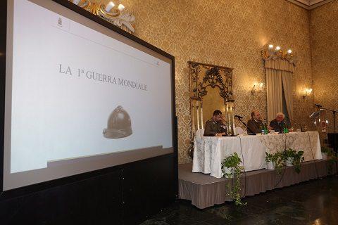 20160316_CME Lombardia_Razione K_WWI_Palazzo Cusani_Esercito (5)