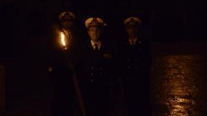 20160319_Earth Hour_Marina Militare e WWF (2)