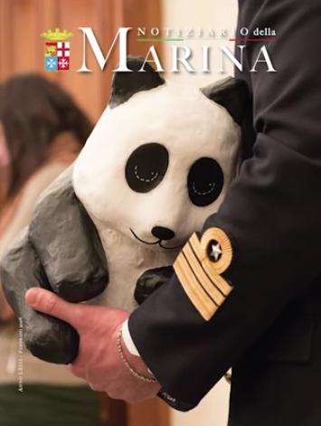20160319_Earth Hour_Marina Militare e WWF (6)