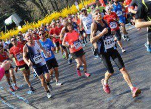 20160320_Stramilano_NRDC-ITA_Un momento della mezza maratona (1)