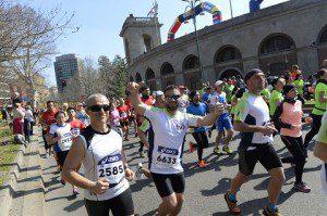 20160320_Stramilano_NRDC-ITA_Un momento della mezza maratona (2)